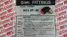 SMC KQL07-32