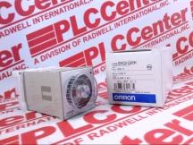 OMRON E5C2-Q20K-2192F-AC240