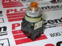 GENERAL ELECTRIC CR104E03