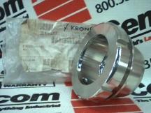 KRONES KA3276764/0120