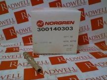 NORGREN 300140303