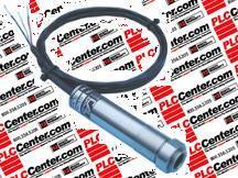 CALEX PC21MT3