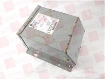 GENERAL ELECTRIC 9T51B0013