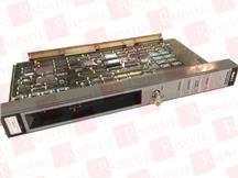 SCHNEIDER ELECTRIC AM-S911-000