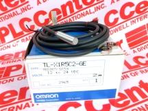 OMRON TL-X1R5C2-GE