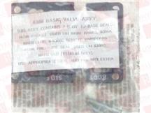 MAC VALVES INC 6300
