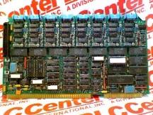 TAYLOR ELECTRONICS 6007BD10000B