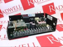 L&H POWER SUPPLIY TTM23-13Y3Y/115-230