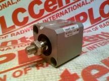 SMC CDQ2B20-5DCM