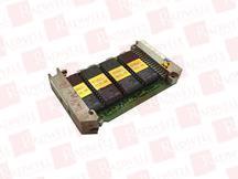 SIEMENS PC612-C/2-B1200-C480