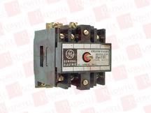 GENERAL ELECTRIC CR120B04002