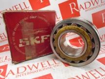 SKF 22313CK/C3