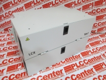 TELECT LCX-C481S