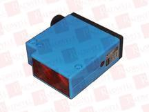 SICK OPTIC ELECTRONIC WT36-P910