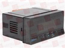 AUTOMATION DIRECT DPM2-AT-2R-HL