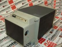 SCHNEIDER ELECTRIC 91007-11
