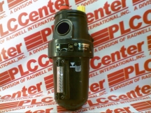 NORGREN L15-000-MP90