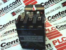 GENERAL ELECTRIC CR153B078AAA