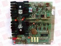 POWERTRON 100-5