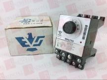 API HAROWE BRE9A601