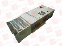 DYNAMATIC AF-505008-0480