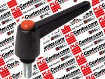 EHC 05AR25S-371620