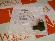 SIEMENS 3RX8000-0CE45