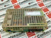AMTEX ZX350-4624-CT
