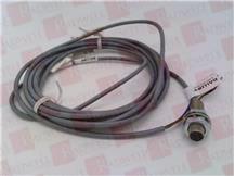 BALLUFF BES-516-324-G-E4-C