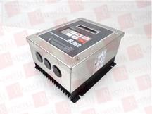 AC TECHNOLOGY M1210E