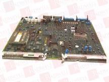 SIEMENS C98043-A1600-L1-07