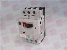 GENERAL ELECTRIC GPS1BSAP