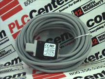 HTM ELECTRONICS MP-L2000A-CX6C3U9-PF
