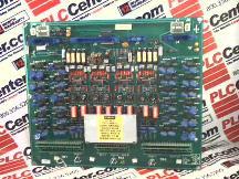 EMERSON 384348-01-7