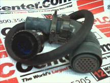 FANUC A660-8004-T550-350R0