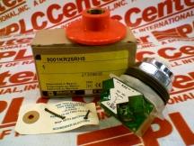 SCHNEIDER ELECTRIC 9001KR25RH5