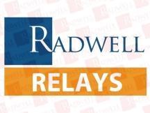 RADWELL VERIFIED SUBSTITUTE CR420KPM022J-SUB
