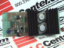 ATLAS COPCO 1900-0590-41