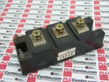 POWEREX 55-481-102