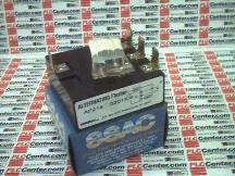 SSAC AF214