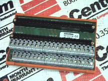 ENTRELEC BF-20M-32