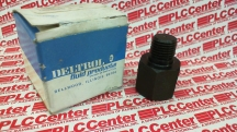 DELTROL FLUID PRODUCTS 10004-51