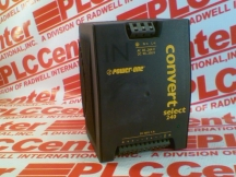 POWER ONE LWN1801-6