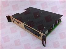 SCHNEIDER ELECTRIC D821.51