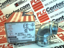 AMERICAN FITTINGS STR12590