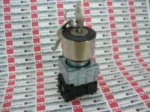 FURNAS ELECTRIC CO 3SB3610-4DD11