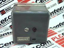 HONEYWELL RA890G-1252-4