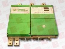 CONTROL TECHNIQUES M550GB20