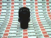 CONTA CLIP 22032.1