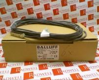 BALLUFF BES Q08ZC-POC20B-BP03
